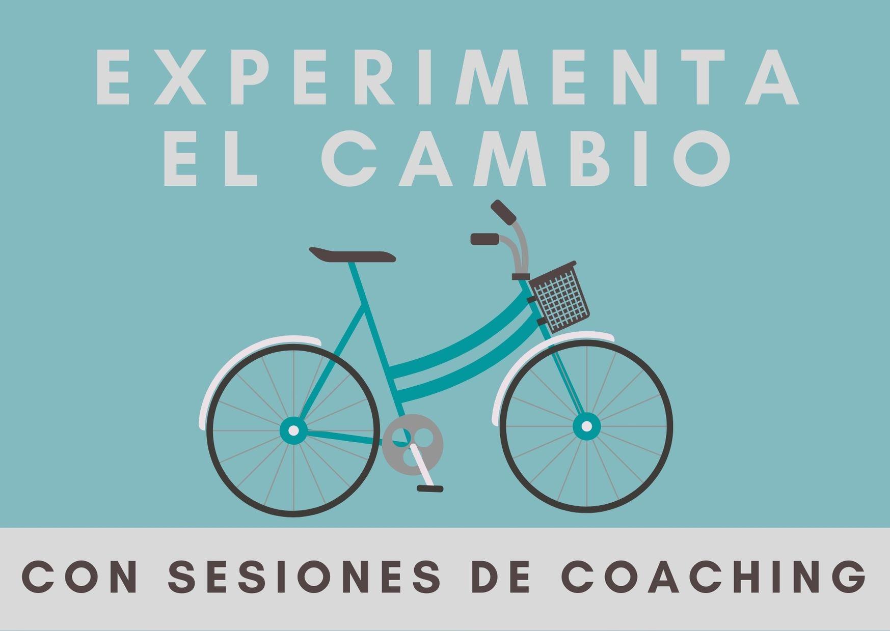 sesiones coaching