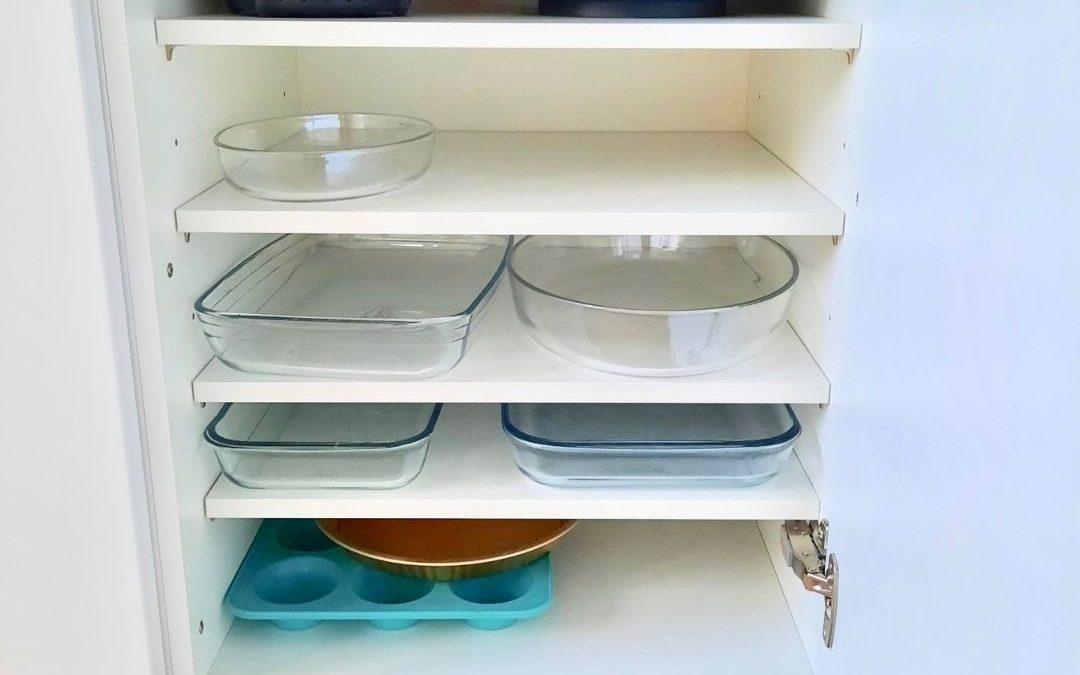 Cómo sacarle partido a tu cocina